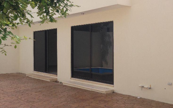 Foto de casa en venta en, montebello, mérida, yucatán, 1973874 no 09