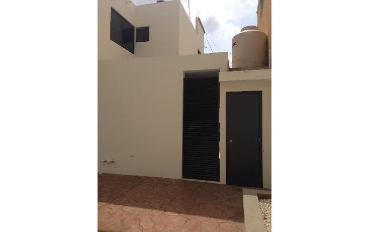 Foto de casa en venta en  , montebello, mérida, yucatán, 1973874 No. 10