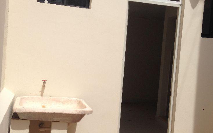 Foto de casa en venta en, montebello, mérida, yucatán, 1973874 no 15