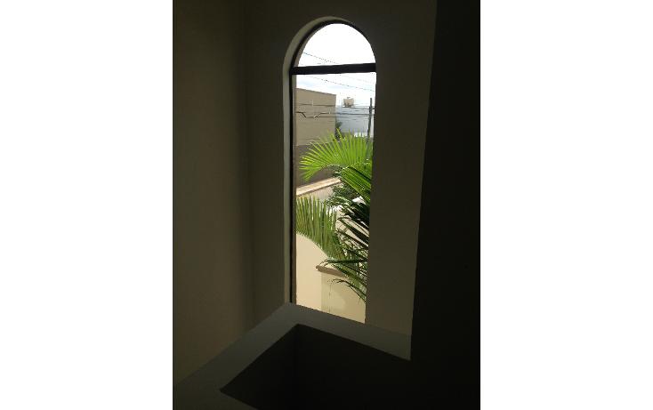Foto de casa en venta en  , montebello, mérida, yucatán, 1973874 No. 19