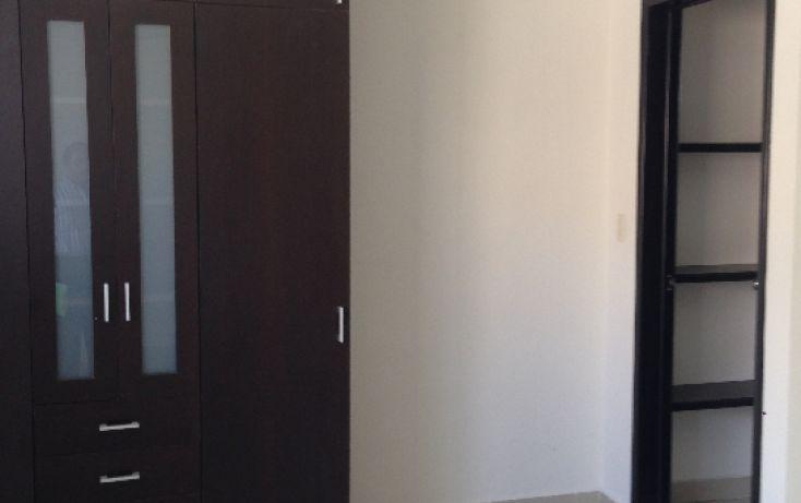 Foto de casa en venta en, montebello, mérida, yucatán, 1973874 no 22