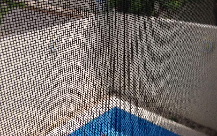 Foto de casa en venta en, montebello, mérida, yucatán, 1973874 no 24