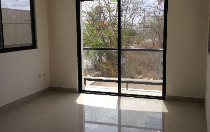 Foto de casa en venta en, montebello, mérida, yucatán, 1973874 no 29