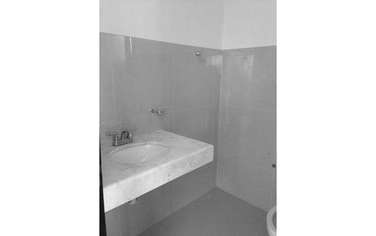 Foto de casa en venta en  , montebello, mérida, yucatán, 1973874 No. 30