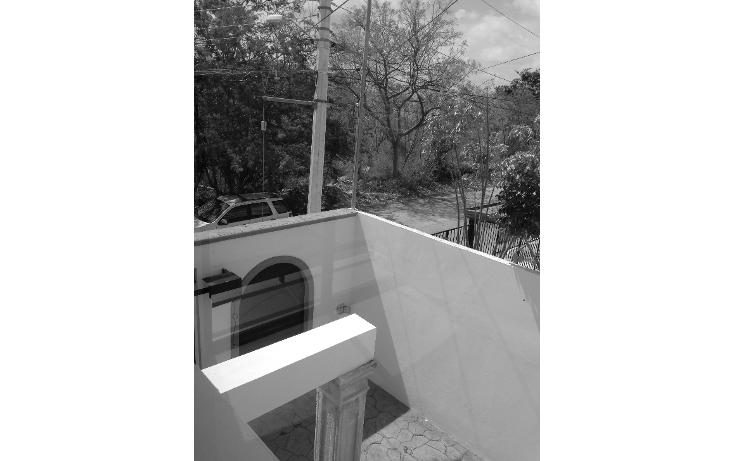 Foto de casa en venta en  , montebello, mérida, yucatán, 1973874 No. 33