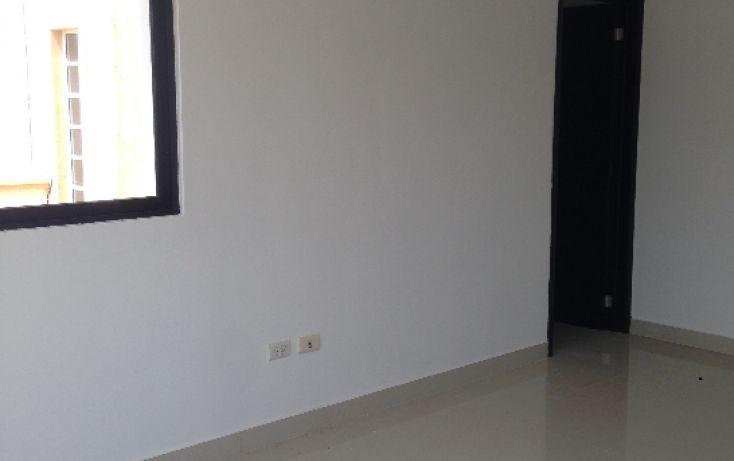Foto de casa en venta en, montebello, mérida, yucatán, 1973874 no 34