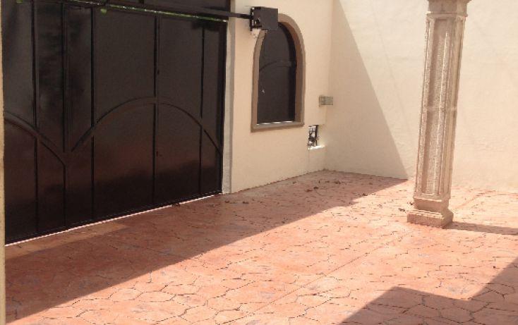 Foto de casa en venta en, montebello, mérida, yucatán, 1973874 no 35