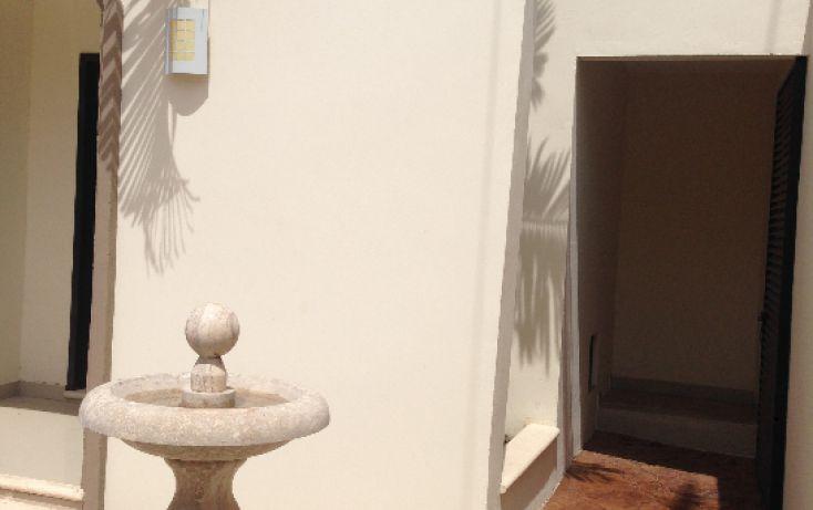Foto de casa en venta en, montebello, mérida, yucatán, 1973874 no 36