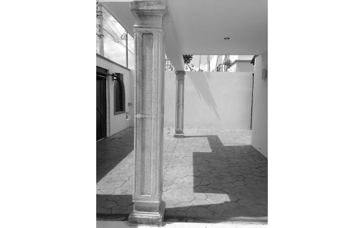 Foto de casa en venta en  , montebello, mérida, yucatán, 1973874 No. 38