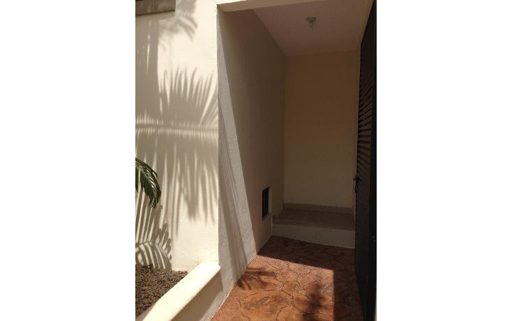 Foto de casa en venta en  , montebello, mérida, yucatán, 1973874 No. 40