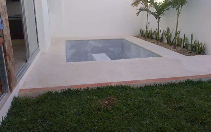 Foto de casa en renta en  , montebello, mérida, yucatán, 1975448 No. 02