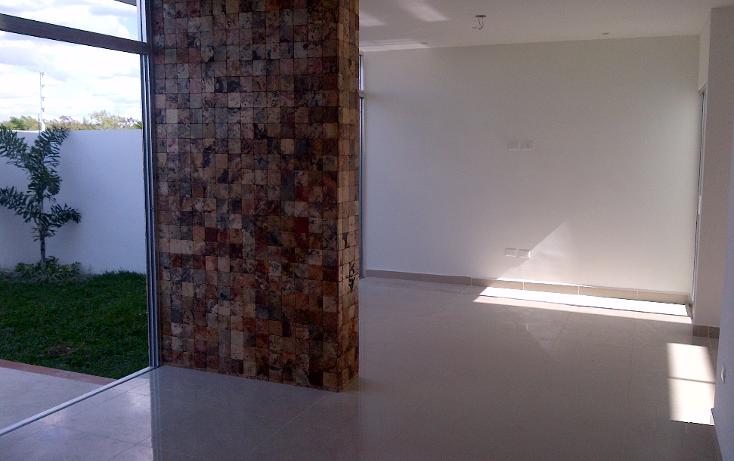 Foto de casa en renta en  , montebello, mérida, yucatán, 1975448 No. 04