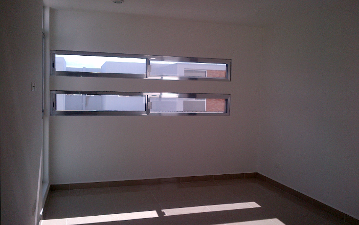 Foto de casa en renta en  , montebello, mérida, yucatán, 1975448 No. 05