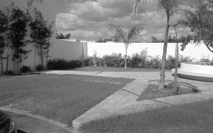 Foto de casa en renta en  , montebello, mérida, yucatán, 1975448 No. 10