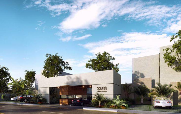 Foto de casa en venta en, montebello, mérida, yucatán, 1975618 no 01
