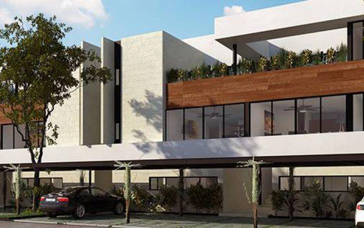 Foto de casa en venta en, montebello, mérida, yucatán, 1975618 no 03