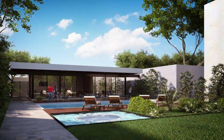 Foto de casa en venta en, montebello, mérida, yucatán, 1975618 no 04