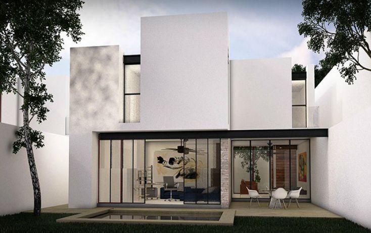 Foto de casa en venta en, montebello, mérida, yucatán, 1976600 no 02