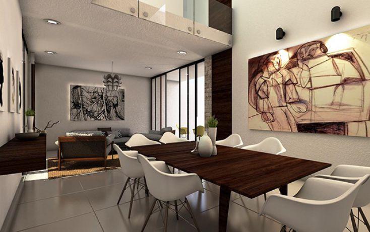 Foto de casa en venta en, montebello, mérida, yucatán, 1976600 no 04