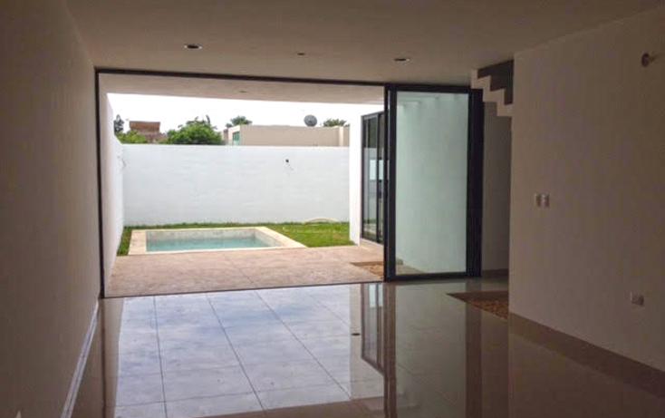 Foto de casa en venta en  , montebello, mérida, yucatán, 1976648 No. 02