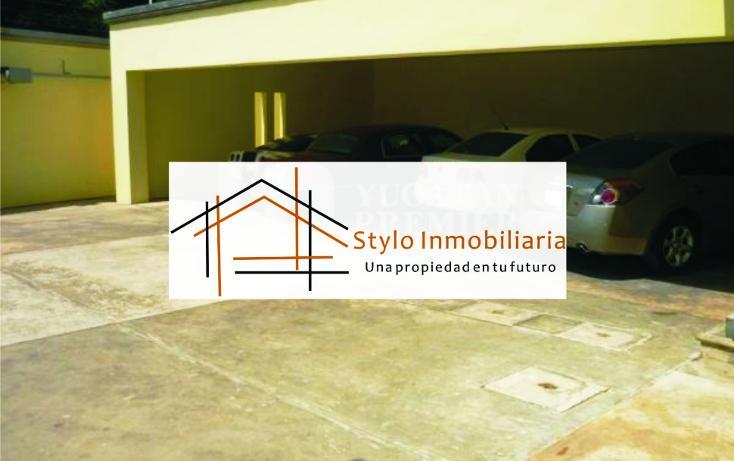 Foto de casa en venta en  , montebello, mérida, yucatán, 1977382 No. 03