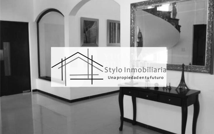 Foto de casa en venta en  , montebello, mérida, yucatán, 1977382 No. 04