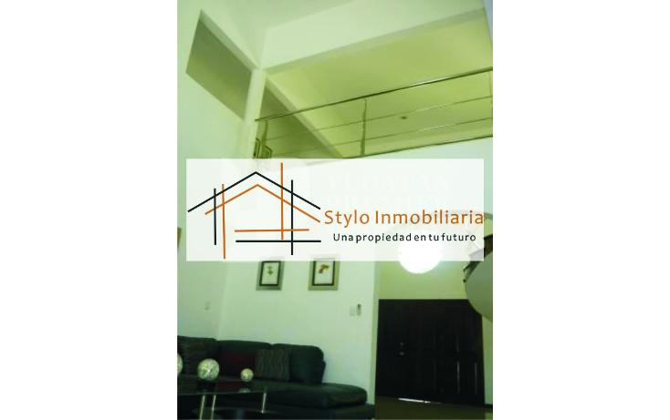 Foto de casa en venta en  , montebello, mérida, yucatán, 1977382 No. 06