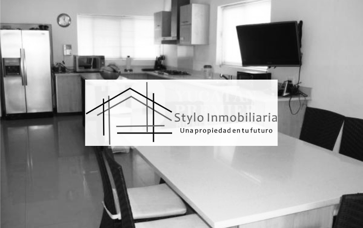 Foto de casa en venta en  , montebello, mérida, yucatán, 1977382 No. 10