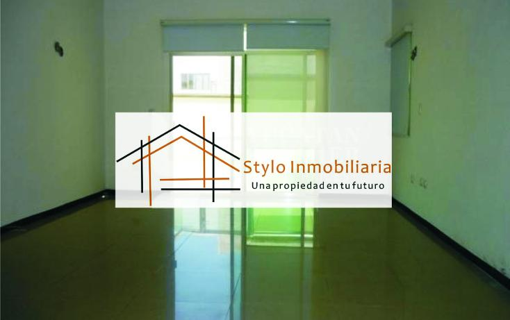 Foto de casa en venta en  , montebello, mérida, yucatán, 1977382 No. 12