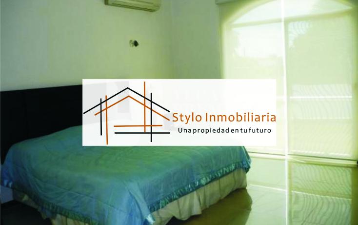 Foto de casa en venta en  , montebello, mérida, yucatán, 1977382 No. 17