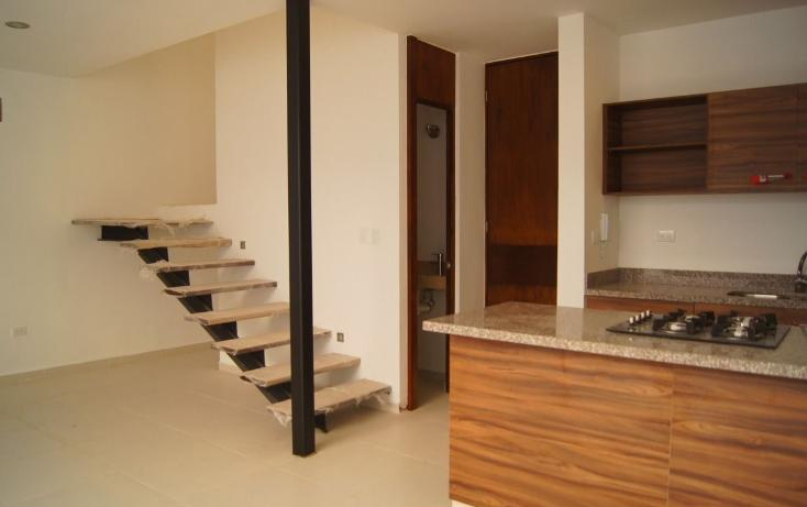 Foto de casa en venta en, montebello, mérida, yucatán, 1979914 no 04
