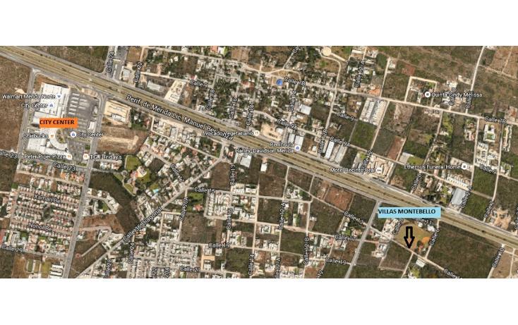 Foto de casa en venta en  , montebello, mérida, yucatán, 1981560 No. 08