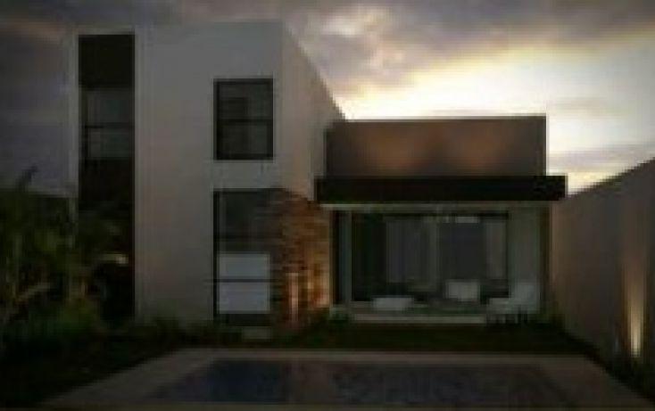 Foto de casa en venta en, montebello, mérida, yucatán, 1982390 no 02