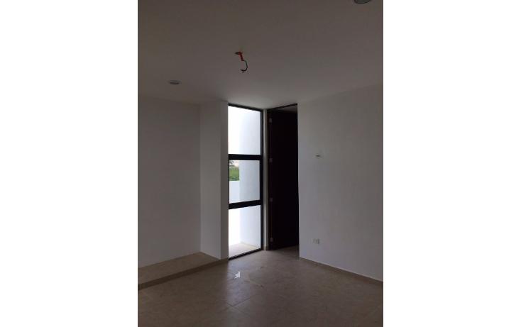 Foto de casa en venta en  , montebello, mérida, yucatán, 1983974 No. 05