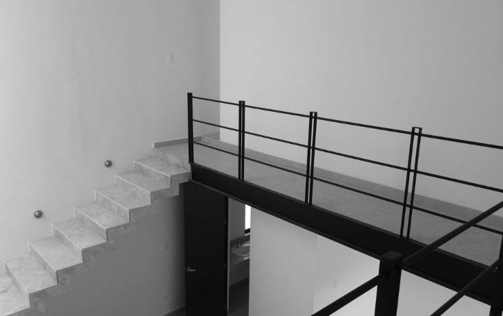 Foto de casa en venta en  , montebello, mérida, yucatán, 1983974 No. 07