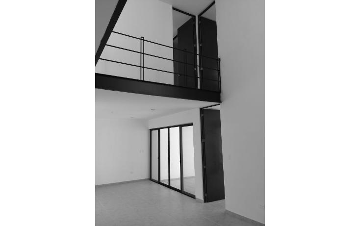 Foto de casa en venta en  , montebello, mérida, yucatán, 1983974 No. 09