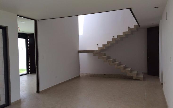 Foto de casa en venta en  , montebello, mérida, yucatán, 1983974 No. 10