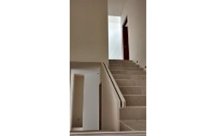 Foto de casa en venta en  , montebello, mérida, yucatán, 1984950 No. 07