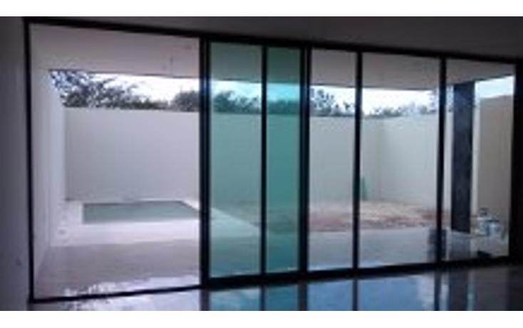 Foto de casa en venta en  , montebello, mérida, yucatán, 1984950 No. 08