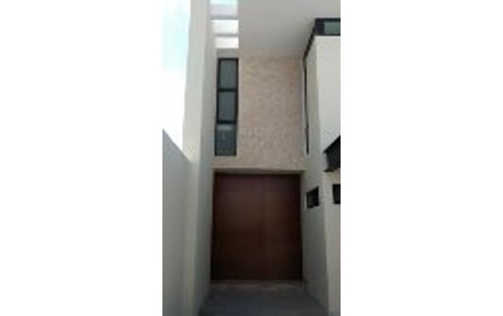 Foto de casa en venta en  , montebello, mérida, yucatán, 1984950 No. 11