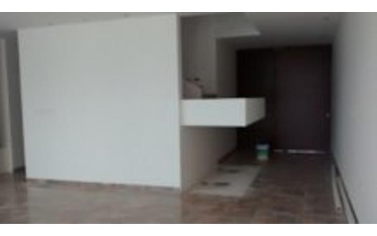 Foto de casa en venta en  , montebello, mérida, yucatán, 1984950 No. 13