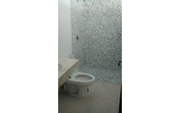 Foto de casa en venta en  , montebello, mérida, yucatán, 1984950 No. 16