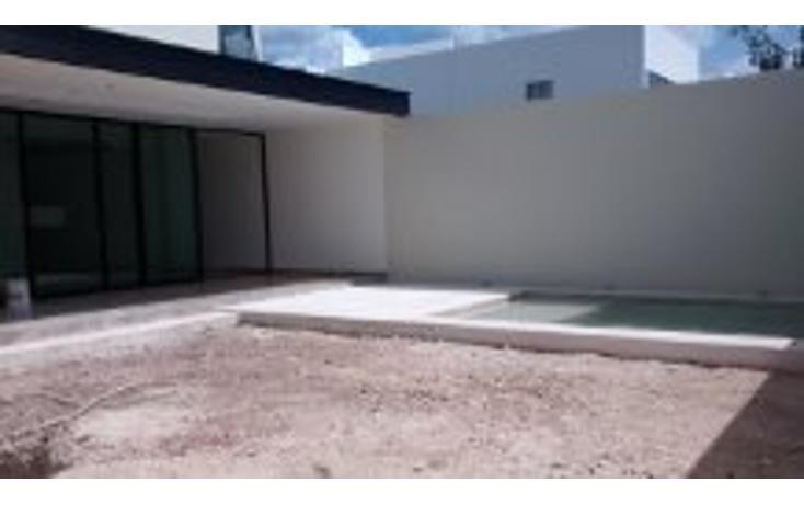 Foto de casa en venta en  , montebello, mérida, yucatán, 1984950 No. 17