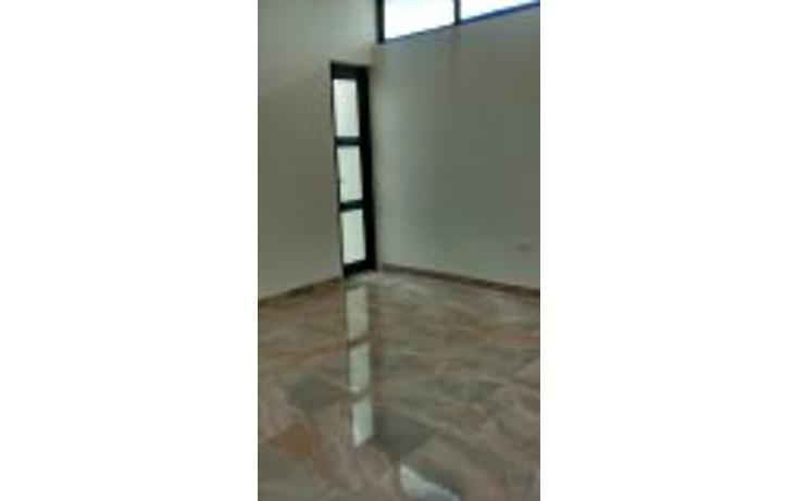 Foto de casa en venta en  , montebello, mérida, yucatán, 1984950 No. 20