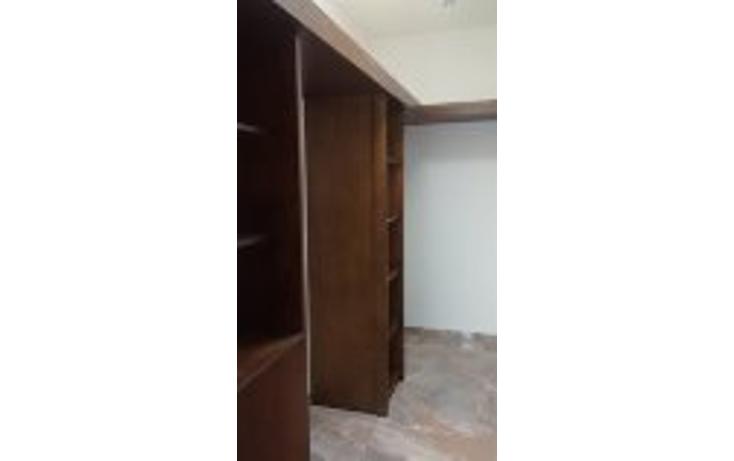 Foto de casa en venta en  , montebello, mérida, yucatán, 1984950 No. 22