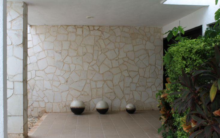 Foto de casa en venta en, montebello, mérida, yucatán, 1986326 no 02