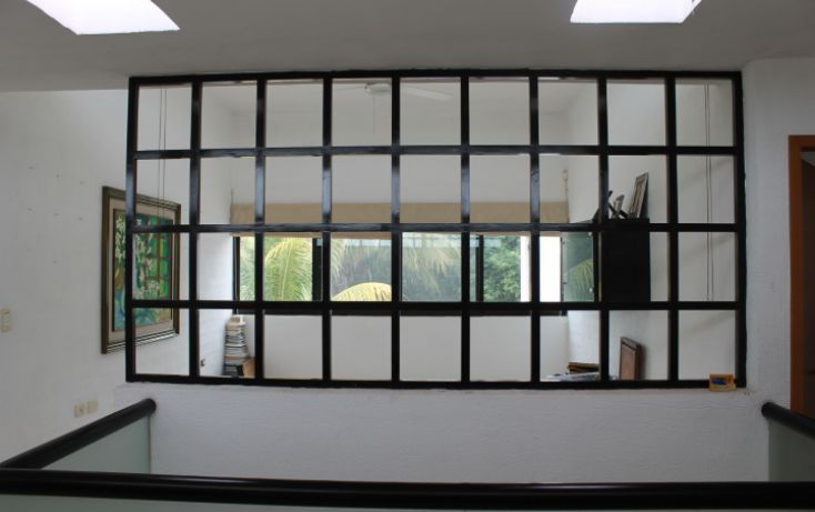 Foto de casa en venta en, montebello, mérida, yucatán, 1986326 no 06