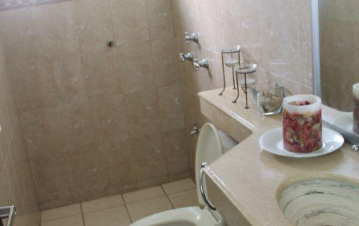 Foto de casa en venta en, montebello, mérida, yucatán, 1986326 no 07