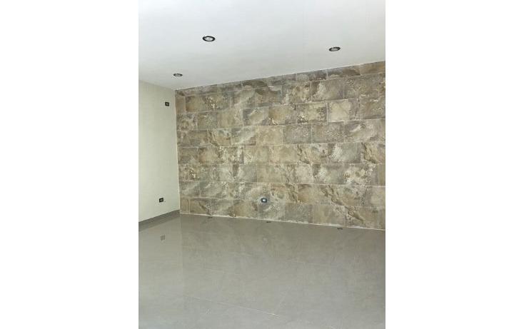 Foto de casa en venta en  , montebello, mérida, yucatán, 1990532 No. 08