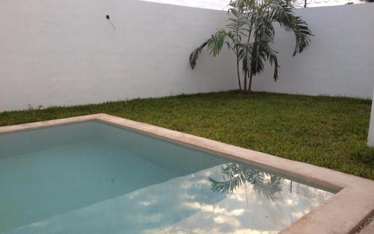 Foto de casa en venta en  , montebello, mérida, yucatán, 1997070 No. 07